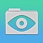 【iPad】GoodReaderのインストール方法とDropBoxと連携方法