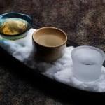 美味しい日本酒3選~正月など、おめでたい席で飲みたいお酒+番外編~