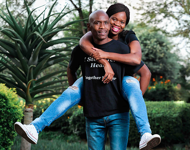 makete wedding venue, makete lodge, makete wedding photographer, Engagement shoot, pre-wedding shoot for Putla and Willy, wedding photographer in Phalaborwa and Polokwane, nandoni dam wedding