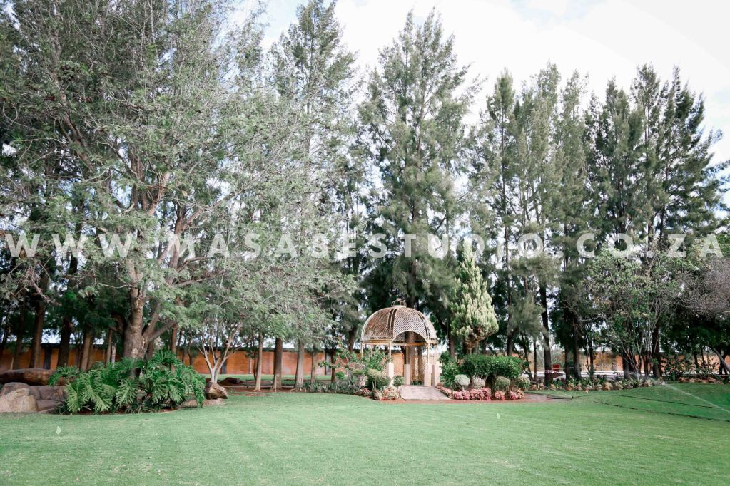 Mekete Lodge Wedding Venue in Polokwane Mekete Boutique and Events is the best wedding venue in limpopo best wedding venue in polokwane wedding photographer in polokwane wedding photographer in tzaneen wedding photographer thohoyandou wedding photographer in pretoria mount azimbo wedding venue4