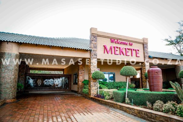 Mekete Lodge Wedding Venue in Polokwane Mekete Boutique and Events is the best wedding venue in limpopo best wedding venue in polokwane wedding photographer in polokwane wedding photographer in tzaneen wedding photographer thohoyandou wedding photographer in pretoria mount azimbo wedding venue1