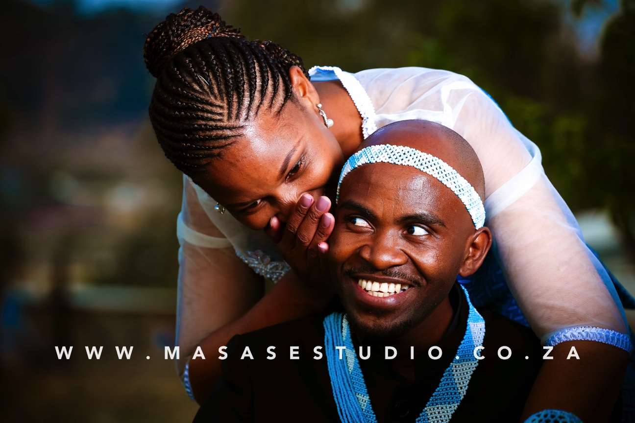 mahlabiso ceremony, shweshwe dresses 2018, shweshwe dresses 2019, shweshwe dresses 2020, shweshwe dresses 2021, traditional tswana wedding decorations, ho hlabisa mahadi, shweshwe table decor, shweshwe wedding cakes, sa traditional wedding, where to buy shweshwe cape town, shweshwe hats, shweshwe bags, shweshwe fabric pretoria, 3cats dresses, two piece shweshwe dresses, shweshwe dresses, shweshwe traditional, shweshwe 2019, shweshwe 2020, shweshwe 2021, shweshwe dress, shweshwe traditional dresses, traditional dresses, shweshwe designs, shweshwe traditional dresses 2019, shweshwe traditional dresses 2020, shweshwe traditional dresses 2021, shweshwe traditional dress, shweshwe dresses images, shweshwe wedding dresses, shweshwe design, shweshwe fabric, traditional attire, shweshwe traditional dresses images, shweshwe patterns, shweshwe dresses gallery, shweshwe material, shweshwe wedding dress, shweshwe dress patterns, shweshwe dress pictures, traditional outfits pictures, shweshwe dresses and skirts, shweshwe traditional dresses 2018, shweshwe designs 2019, shweshwe designs 2020, shweshwe designs 2021, seshweshwe tradition,