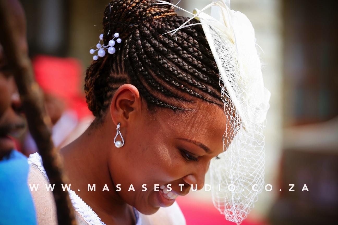 Classic Wedding Gown Designs: Shweshwe + Traditional Wedding Dresses + Wedding Photographer