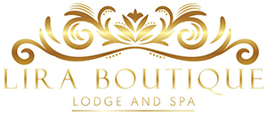 Book Lira Boutique Lodge Wedding Venue (Nandoni Dam)
