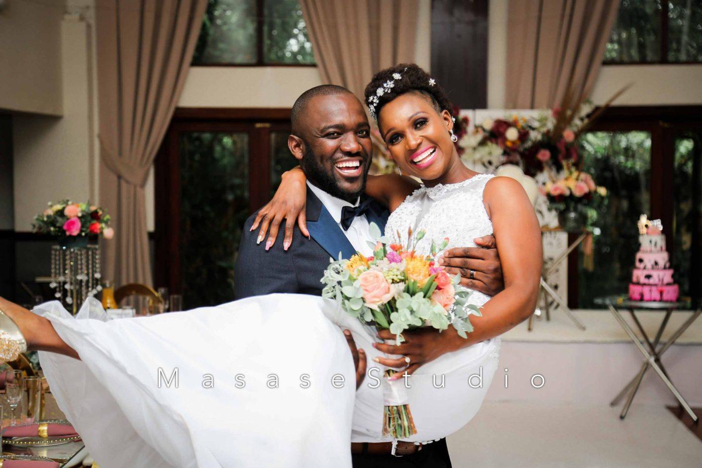 Livhu and Tshepiso Wedding anniversary at olympusmanorweddingvenuespretoria wedding photographer37