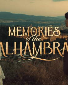 Review Drama Korea Memories of the Alhambra eps. 11
