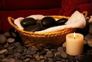 hot-stones-masaze