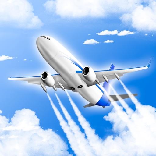 Jasa Cargo Udara Murah dan cepat