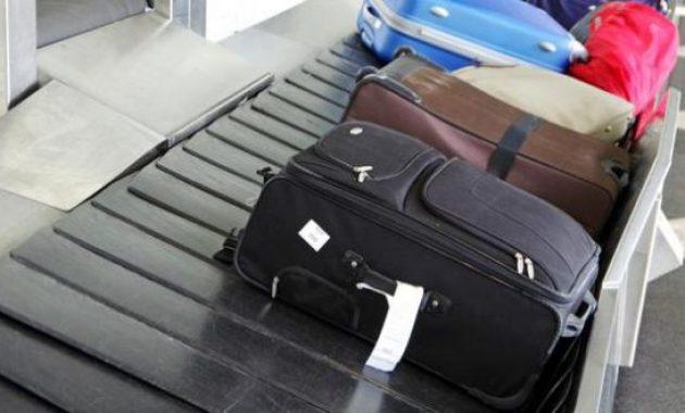 jasa pengiriman bagasi pesawat termurah