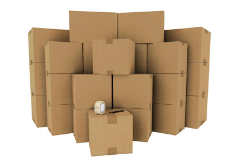 kerusakan barang dalam cargo barang