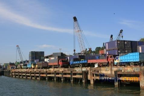apa manfaat dari perdagangan antar pulau