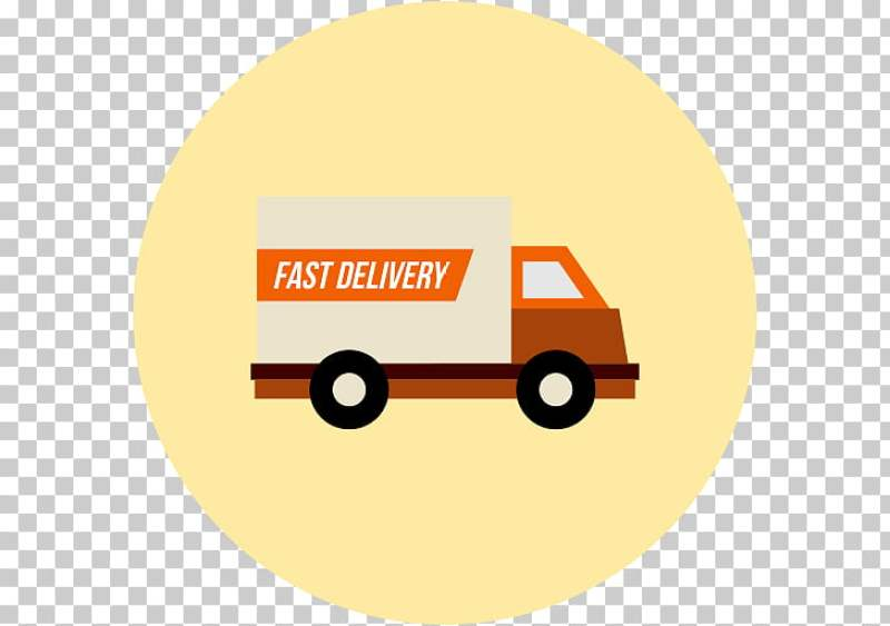 pengiriman barang Jakarta-Kendari terbaik