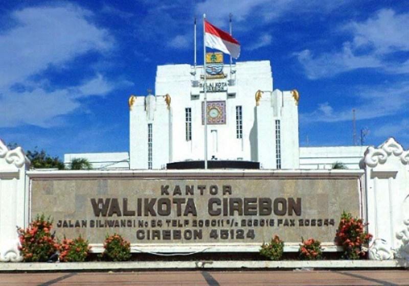 Pengiriman Barang Jakarta-Cirebon cepat
