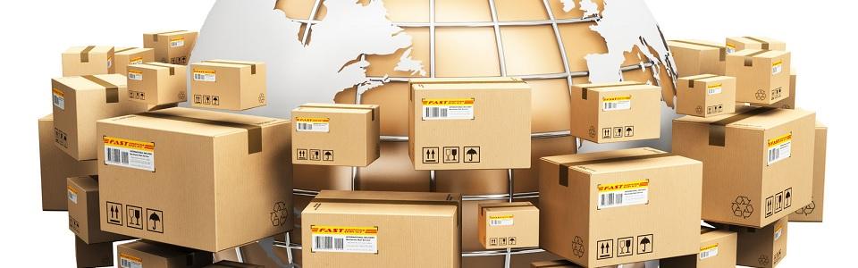 Cara kirim barang ke NTT dan hambatannya