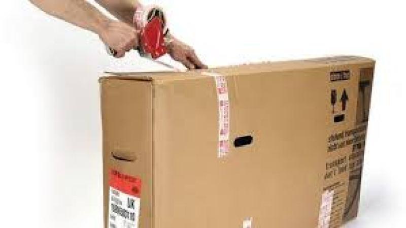 Cara kirim barang ke NTT dan hambatannya yaitu