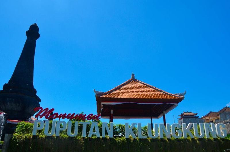 Pengiriman barang Jakarta-klungkung aman
