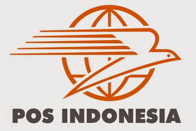 Apa itu Pos Indonesia dan Sejarahnya