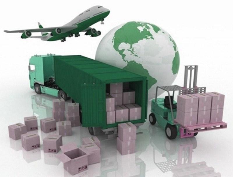 jasa cargo jakarta palembang murah