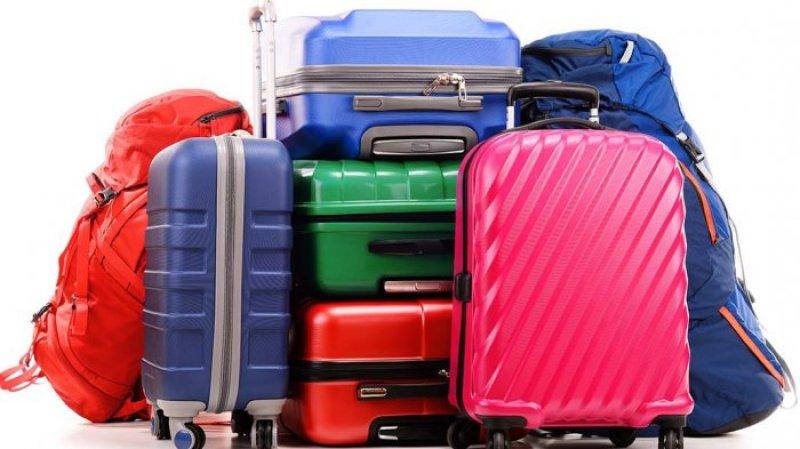 Cara mengambil barang di bagasi pesawat dengan mudah dan tepat