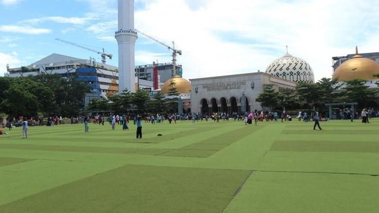 Jasa Ekspedisi Bandung Jawa Barat murah