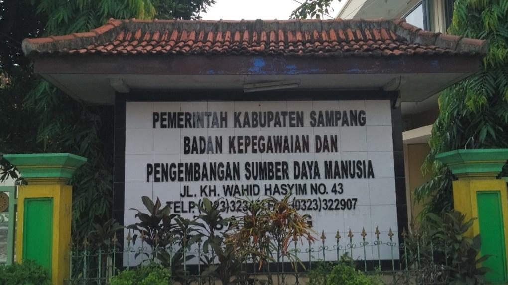 Jasa dan Tarif Ekspedisi Sampang Murah