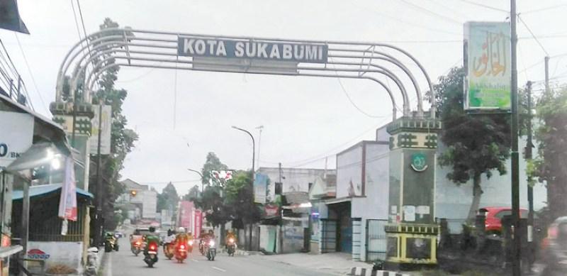 Jasa dan Tarif Ekspedisi Cianjur dan Sukabumi murah