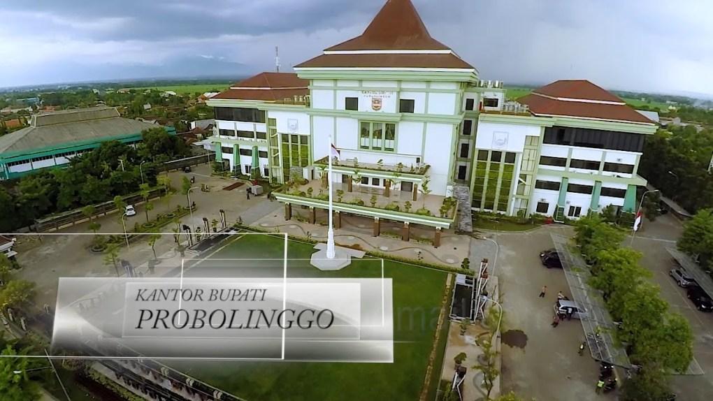 Jasa dan Tarif Ekspedisi Kabupaten Probolinggo Murah