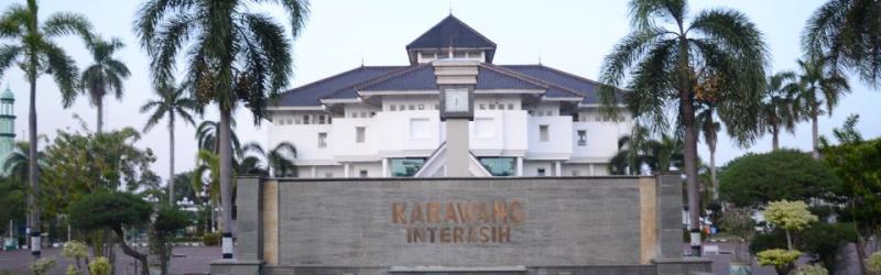 Jasa dan tarif pengriman barang Jakarta-Karawang