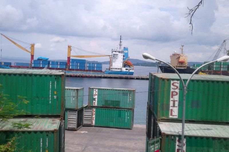 Jasa dan Tarif Ekspedisi Ogan Ilir Komering Ulu Selatan Timur
