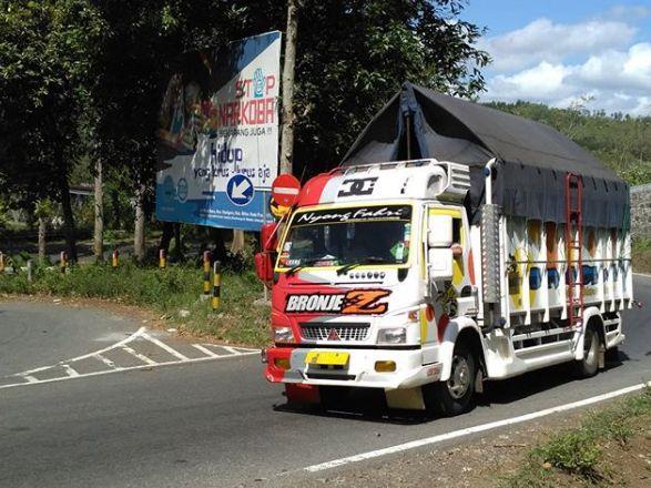 Jasa dan Tarif Ekspedisi Maluku Tengah Barat Daya Tenggara Tual