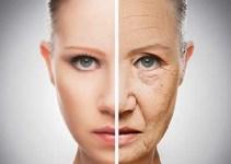mascarilla efecto botox