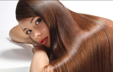 Mascarilla de zapote para el cabello