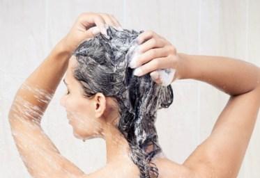 Jabón de Castilla Para la cara