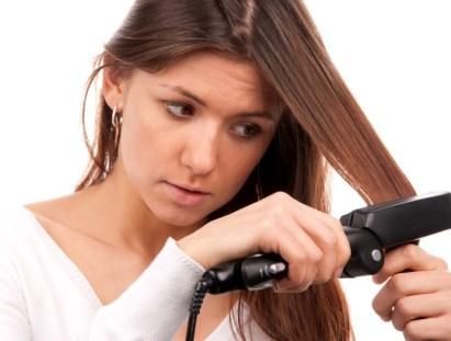 5 Consejos Para Cuidar Tu Cabello Teñido