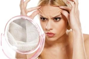 Ejercicios Faciales Para cuidar el Rostro