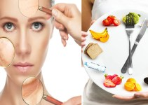 Qué es el estrés oxidativo y Cómo debemos prevenir