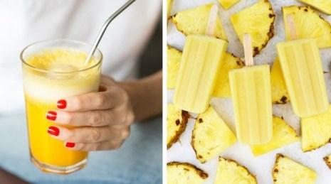Licuados para Bajar el Colesterol de Forma Saludable