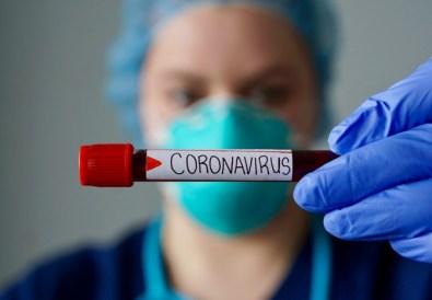 nuevos sintomas del coronavirus