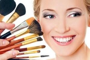 errores de maquillaje que solemos cometer mas comunes