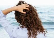 6 Tips para Cuidar el Cabello Rizado