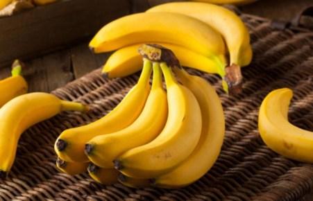 alimentos naturales que calman la acidez estomacal
