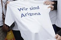 arigonashirt1
