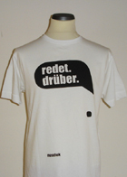 maschek-t-shirt-h_weiss_schwarz_140