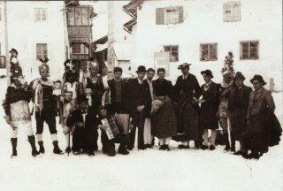 carnevale_1949