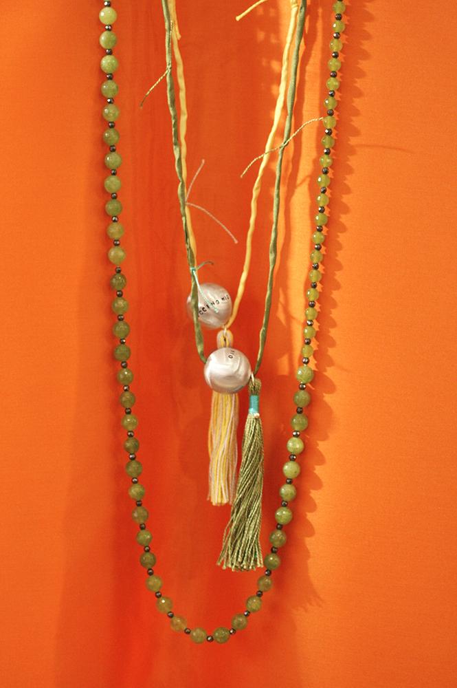 Maschio Gioielli Milano _ necklaces (3)