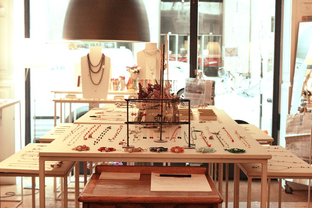 Maschio Gioielli _ Shop 2014 (6)