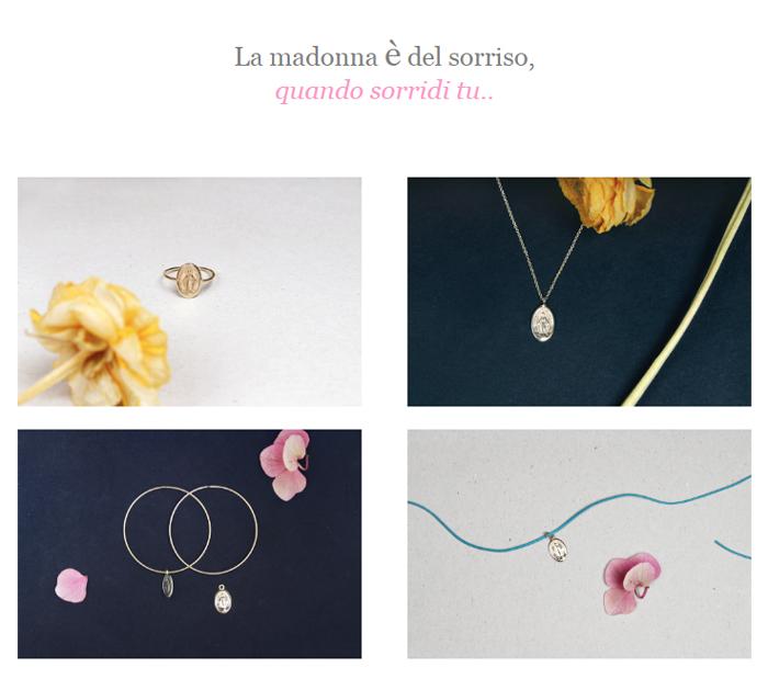 Newsletter _ 07-2018 maschio gioielli milano