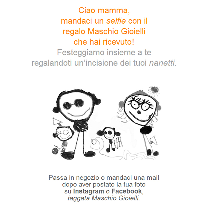 Newsletter_Ehi Nanetti