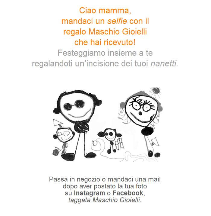 Newsletter_Ehi Nanetti