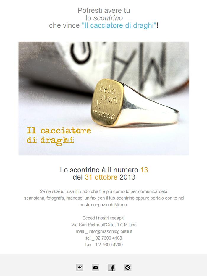 Newsletter_Guardati-in-tasca